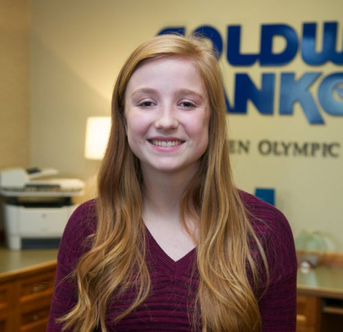 What Makes A House A Home Coldwell Banker Scholarship